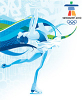 Зимние Олимпийские игры-2010 в Ванкувере