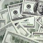 Доллару США пора в отставку, но преемника до сих пор нет