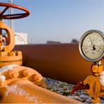 Европе нравится идея газотранспортного консорциума