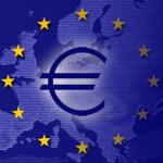 ЕС обещает Украине более полумиллиарда евро за переговоры с МВФ